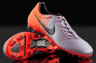 ba5e6e2e64 Nike Mercurial New Edition