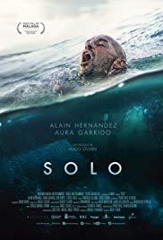 Watch Solo Online Free 2018 Putlocker