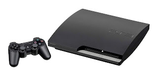 Kumpulan Game Playstation 3 Original