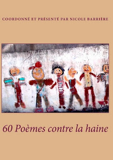 https://www.amazon.fr/Poemes-contre-haine-Poetes-Contre/dp/1496117832/277-8522912-3335214?ie=UTF8&keywords=50%20po%C3%A8mes%20contre%20la%20haine&qid=1400440286&ref_=sr_1_fkmr0_1&s=books&sr=1-1-fkmr0
