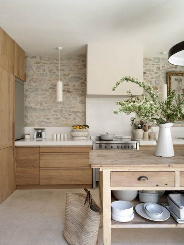 Functional Kitchens For Functional Families 6