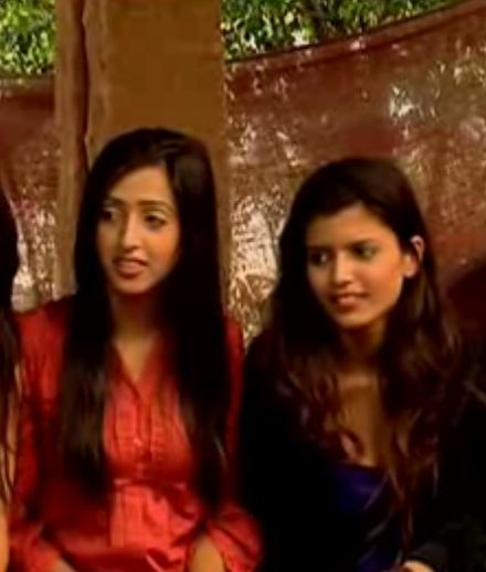 Splitsvilla 3 episode 9
