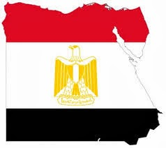 http://immigration-us1.blogspot.com/Countries-that-allow-Egyptians-to-enter-its-territory-without-a-visa