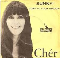 Sunny (Cher)