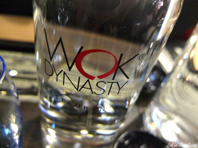 Hotspot | Amazing Asian Food at Wok Dynasty! Hotspots, Overijsse, Restaurant, Food, Eten, All you can eat, Aziatisch, Asian, Sushi, Dim Sum, Wok, Teppanyaki, Brussel, Brussels, Must Visit, Lifestyle, Blog, LaVieFleurit.com, Blogger, Fleur Feijen,