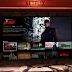 Prijsverhoging voor Netflix