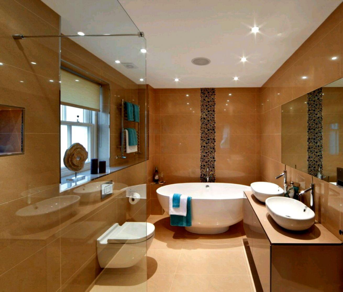 Interior Design Ideas Bathrooms Tumblr Image Wallpapers Hd