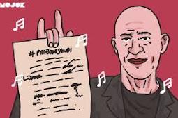 Kunci Gitar Dan Lirik Lagu Dewa 19 - Kosong - Chord Dasar Mudah Di Pelajari Dan Di Mainkan