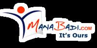 Manabadi Degree Regular Results 2018, Schools9 Degree Results 2018
