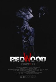 Watch Redwood Online Free 2017 Putlocker