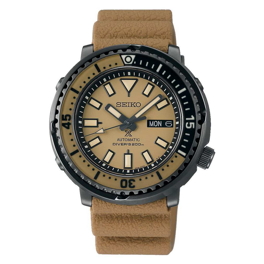 Seiko's new Prospex Urban Safari Capsule Collection SEIKO+Prospex+Diver%27s+URBAN+SAFARI+Capsule+COLLECTION+05