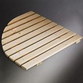 Scatola pvc rettangolare