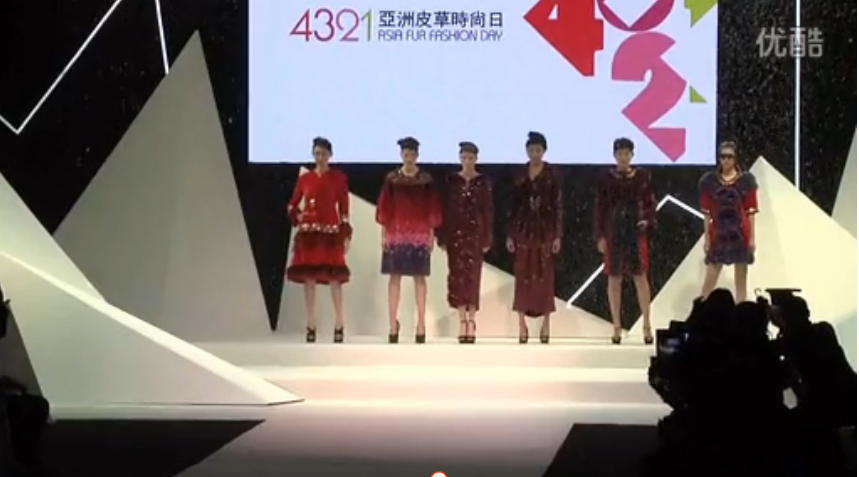 Video of the recent Asia Remix 2014 competition