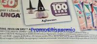 Logo Con Bic vinci card Esselunga da 100 euro