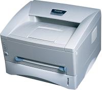 http://www.imprimante-pilotes.com/2017/10/brother-hl-1440-pilote-imprimante-pour.html