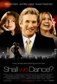 Watch Shall We Dance Online Free 2004 Putlocker