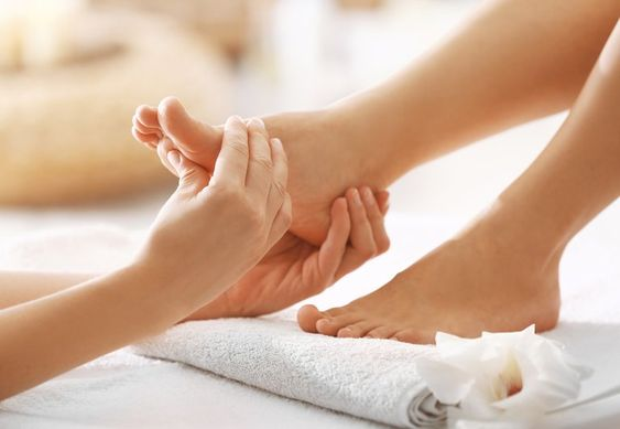 foot massage benefits chart,importance of foot massage,benefits of foot massage before bed,why do foot massages hurt,foot massage meaning,leg massage benefits,oiling feet benefits,hand massage benefits,chinese foot reflexology benefits,foot massage reflexology,foot massage pressure points,foot massage near me,foot massage chart,best foot massager,benefits of foot massage machine,foot massage therapy,foot massage steps,benefits of foot massage pressure points,benefits of washing feet before bed,rubbing feet before sleep,why do foot massages feel good,benefits of leg massage,foot massage oil,why do chinese massages hurt,pain after foot massage,chinese foot massage benefits,foot massage pain points,why do foot massages feel so good,foot reflexology,chinese foot massage near me,foot massage benefits,foot massage information,foot massage machine,foot massage for relaxation,upper leg massage,leg massage to improve circulation,deep tissue massage legs,how to massage legs pain,benefits of massage,hand massage routine,why do we need to have hand massage,benefits of hand reflexology,hand massage pressure points,benefits of hand massage in manicure,benefits of hand massage for the elderly,massaging palm of handhand massage chart
