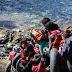 A görög-török határon jelentősen nőtt az illegális határátlépések száma