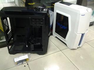 jasa install ulang laptop palangkaraya