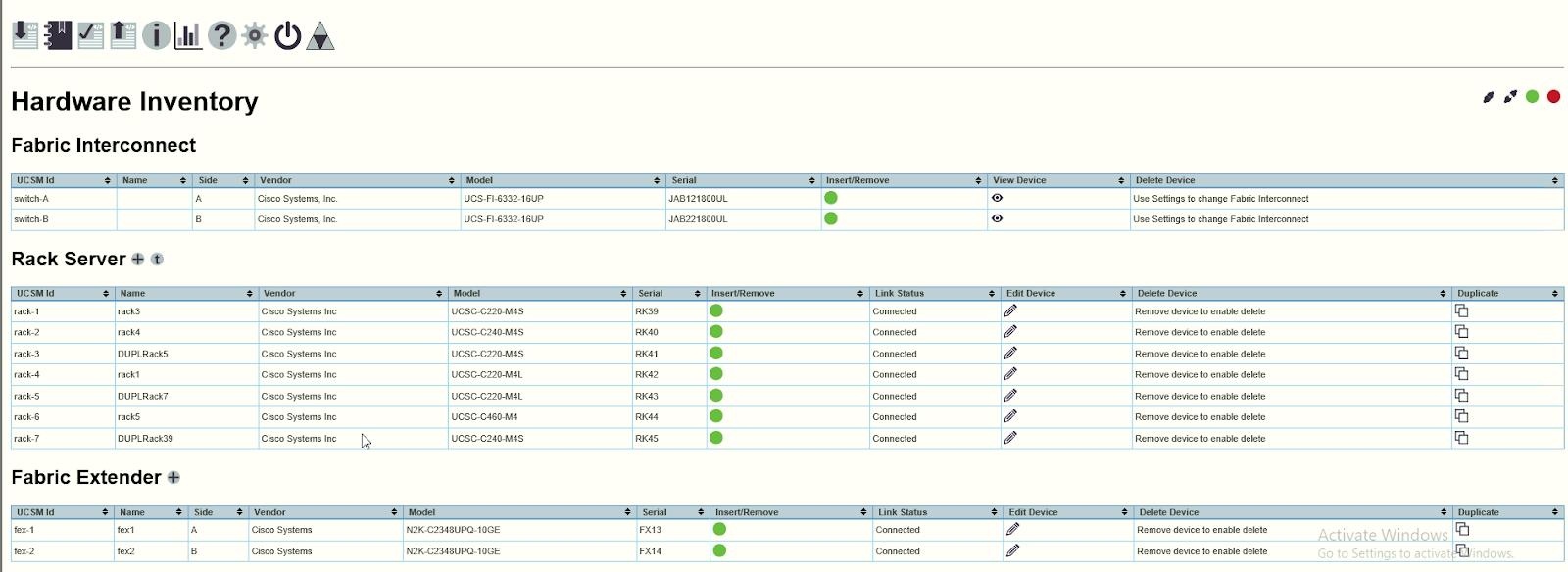 Cisco UCS Platform Emulator Installation
