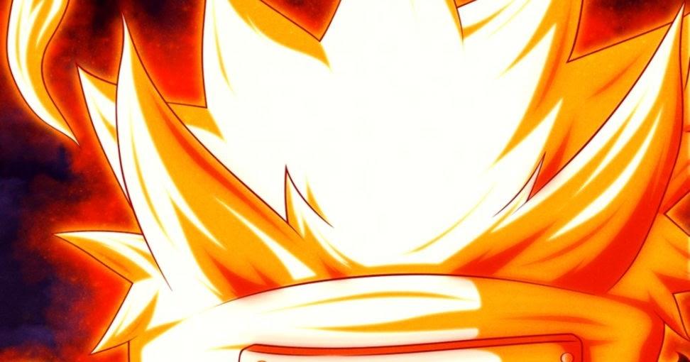 Download 8200 Koleksi Wallpaper Naruto Bergerak 3d Gratis Terbaik