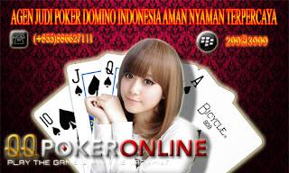 Tips Mendapatkan Agen Domino Online Terpercaya