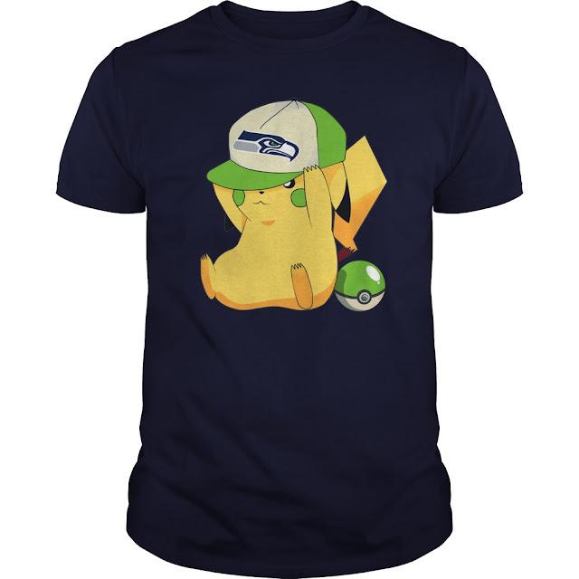 https://www.sunfrog.com/76223-Seattle-Seahawks-Pikachu-Guys-Navy-Blue.html?76223