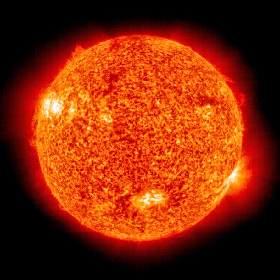 Nascita del sistema solare yahoo dating 3