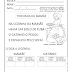 NA COZINHA DA MAMÃE - TROVINHA, TRABALHANDO LETRA INICIAL/ FINAL - NÚMERO DE LETRAS -HIPÓTESE DE ESCRITA - PARES E VIZINHOS- 2º PERÍODO/ 1º ANO