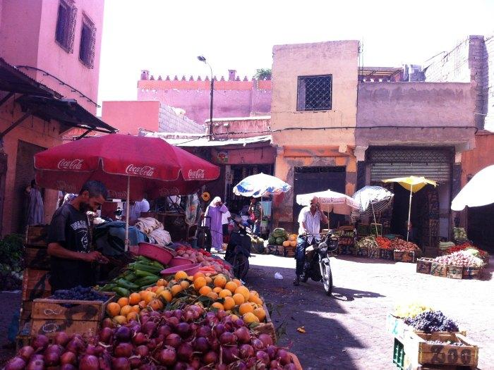 puestos-fruta-calle