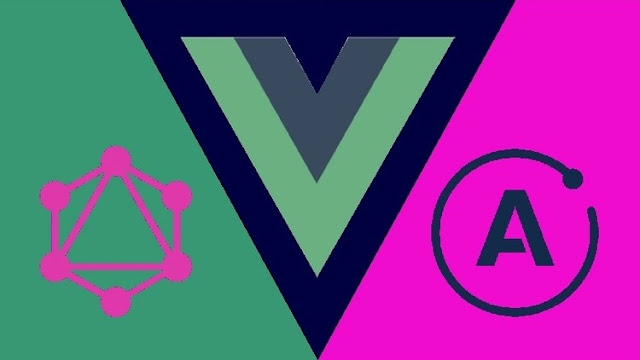 Full-Stack Vue with GraphQL - The Ultimate Guide