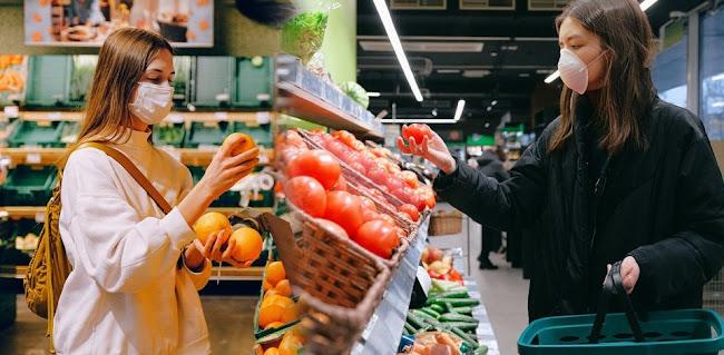 Nέο κύμα ακρίβειας εν μέσω της λεγομένης «πανδημίας» - Έρχονται ανατιμήσεις έως και 10% σε προϊόντα