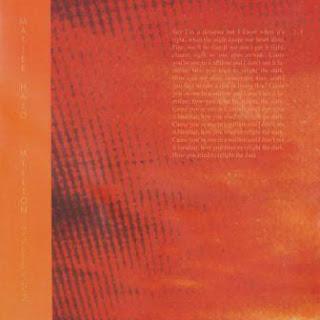 Lagu ini masih berupa single yang didistribusikan oleh label Interlokal Lirik Lagu Matter Halo - Million dan Terjemahan