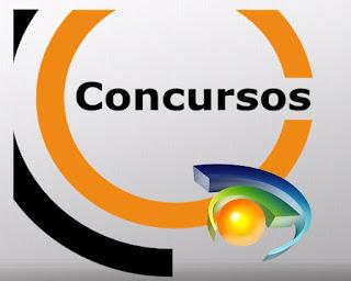 2017 começa com 49 vagas de concursos abertas na Paraíba