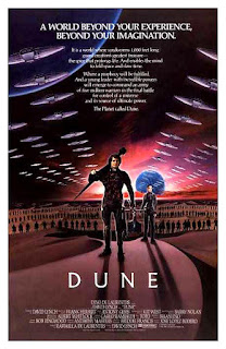 Dune (Duna)<br><span class='font12 dBlock'><i>(Dune)</i></span>