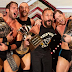 Cobertura: WWE NXT 11/07/18 - Undisputed Tag Team Champions