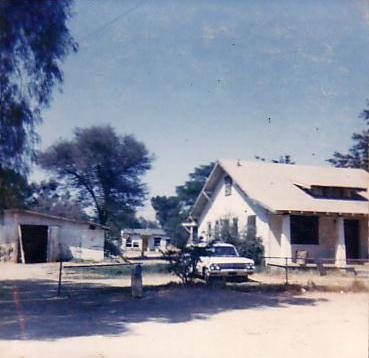 The Manson Family Blog Tate Labianca Murders Tlb True Crime