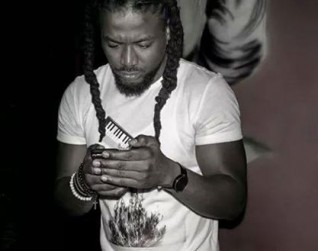 Latest Music Mp3 Songs, Videos, Lyrics - BlissGh: Samini