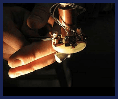 criticidad descubierta en superconductividad