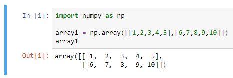Scipy find zeros of function