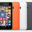 Nokia Lumia 530 RM-1017 latest V 02074.00000.15234.28003 Firmware flash file free download Software