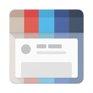 Folio Pro for Facebook 2.1.4 APK