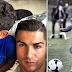 Sosok Anak Ini Mampu Membuat Christian Ronaldo Jemawa