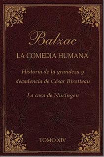 http://www.megaepub.com/autor/honor-de-balzac.html