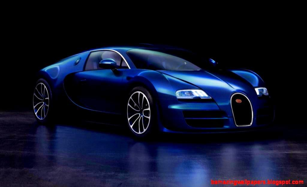Bugatti Veyron Super Sport White. white bugatti veyron ...