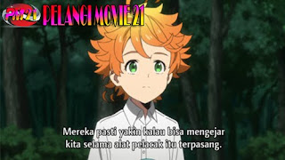 Yakusoku-no-Neverland-Episode-3-Subtitle-Indonesia