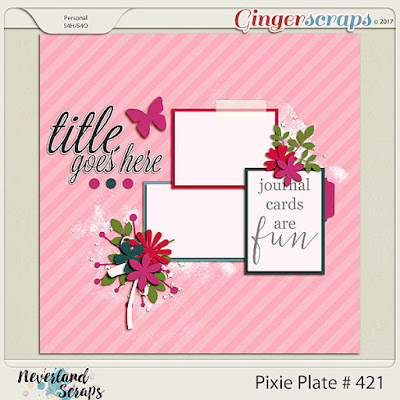 A Love For Templates Blog/FB Hop