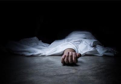 المعايرة, نوران, مقتل طفلة على يد شقيقها, ابو مادة, الفشل,