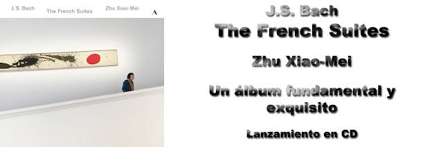 http://www.culturalmenteincorrecto.com/2017/06/bach-french-suites-lanzamiento-en-cd.html
