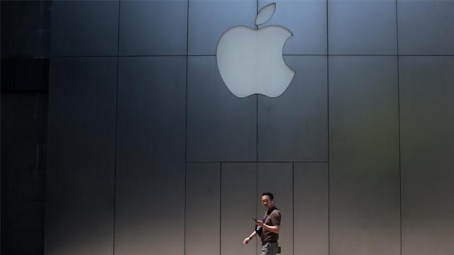Reportan que Apple y Goldman Sachs lanzarán una tarjeta de crédito en conjunto